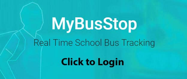 mybusstop banner image