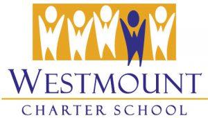 Westmount Retina Logo