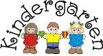Kindergarten Children Image