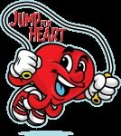 Jump Rope for Heart Photo