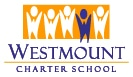 Westmount Website Logo