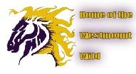 Athletics WCS Wild Logo Image