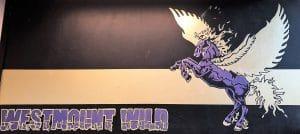 westmountwild Banner image