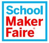 maker faire icon
