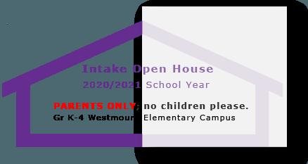EC Open House