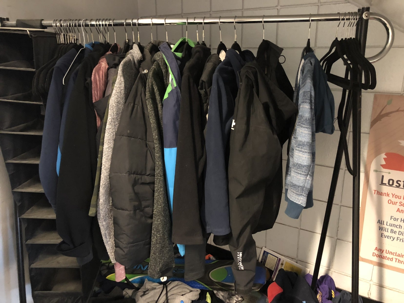 MH Lost and Found Photo June 2019