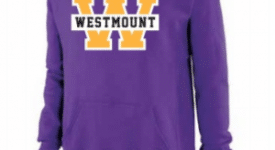 WCS Sweatshirt Picture