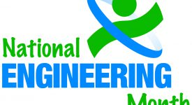 Engineering Month