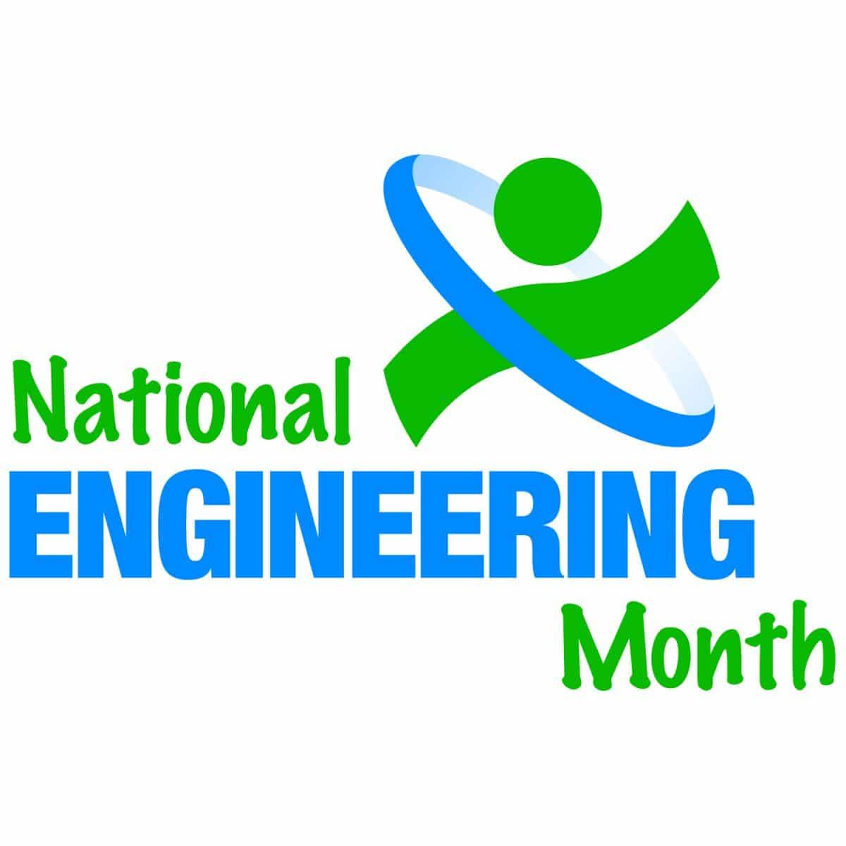 Engineering Month