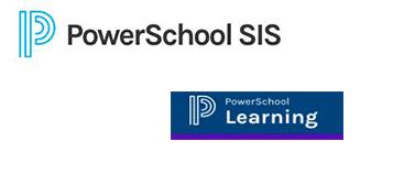 PS & PL Logos
