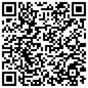 Book Fair QR Code