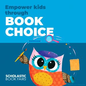 Book Choice Image