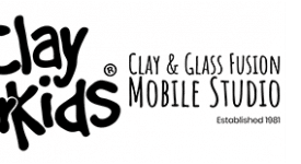 Clay for Kids Logo